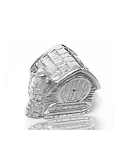 sacred-nz-sterlingsilver-charm-kiwiana-charm-movie-house